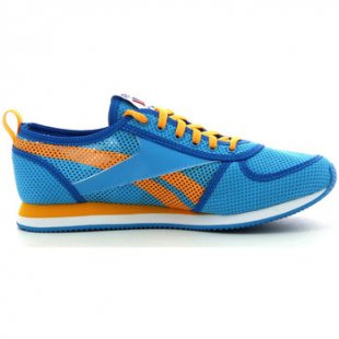 Reebok Sport Sneaker Royal Cljogger