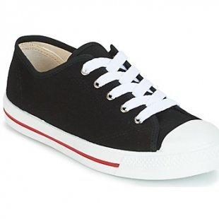 Yurban Sneaker EOLIBO