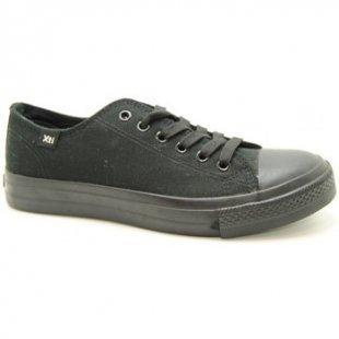 Xti Sneaker 46985