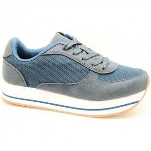 Verona Sneaker 247100