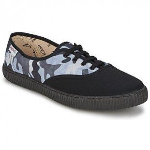 Victoria Sneaker 6724