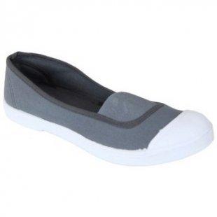 Kebello Sneaker Sneakers 29003