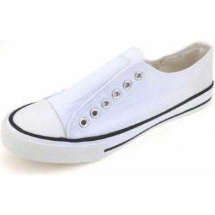 Hengst Sneaker - 625801