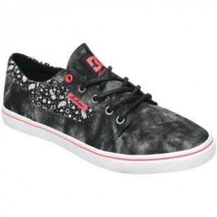 DC Shoes Sneaker BRISTOL LE WOMENS