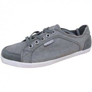 Roxy Sneaker Sneaky DYE