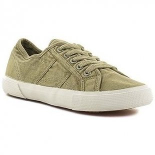 Myers Sneaker MG2027