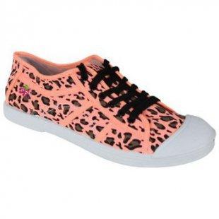 Kebello Sneaker Sneakers 8000