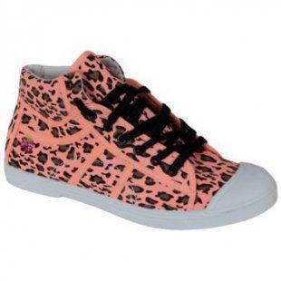 Kebello Turnschuhe Sneakers 8003 Leo