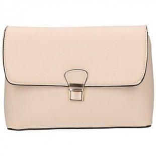 Rin Handtaschen SM6185