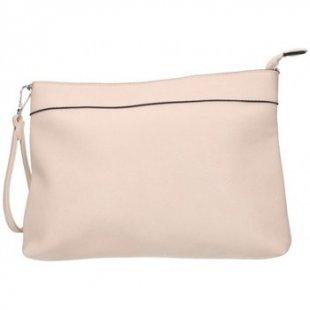 Rin Handtaschen WS666 - Beige