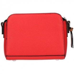 Rin Handtaschen HL9076-2