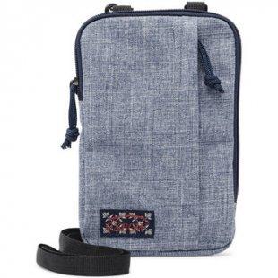 Oxbow Handtaschen Farneto
