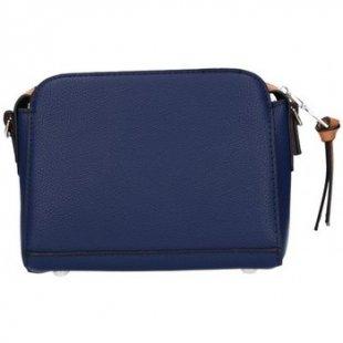 Rin Handtaschen HL9076-2 - Azul marino