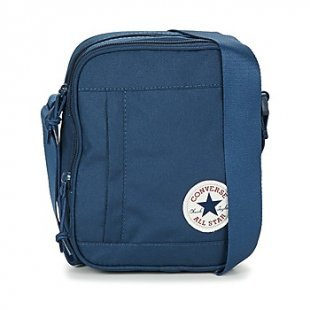 Converse Handtaschen POLY CROSS BODY