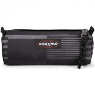 Eastpak Handtaschen BENCHMARK EK372 ETUI Unisex Erwachsene und Junior BLACK