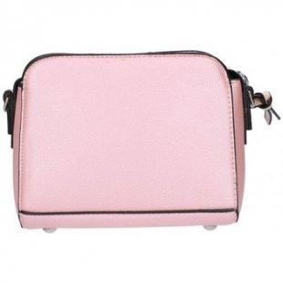Rin Handtaschen HL9076-2 - Rosa