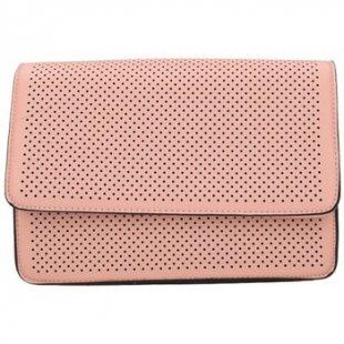 Rin Handtaschen HL3215 - Rosa