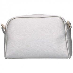 Rin Handtaschen LD1835