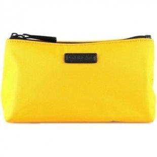 Roncato Handtaschen 413758 Beauty Gepäck Gelb