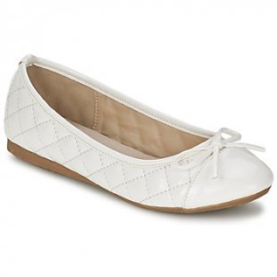 Moony Mood Ballerinas VOHEMA