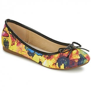 Moony Mood Ballerinas EVIANITA