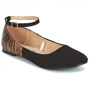 Moony Mood Ballerinas GLIMY