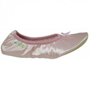 Lico Ballerinas G 1 style