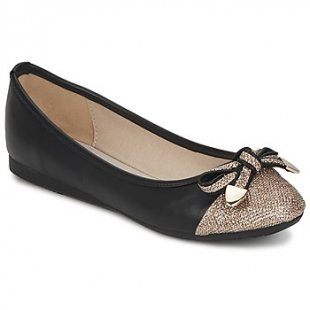 Moony Mood Ballerinas DAK