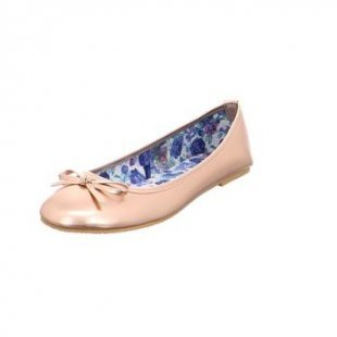Quick Ballerinas Ballerinen