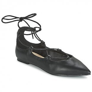 Moony Mood Ballerinas FATU
