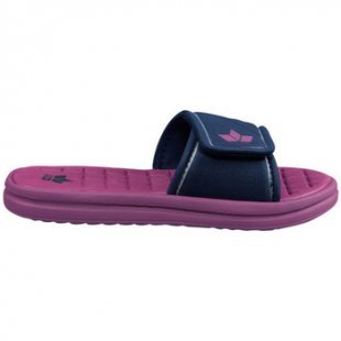 Lico Clogs BARRACUDA V