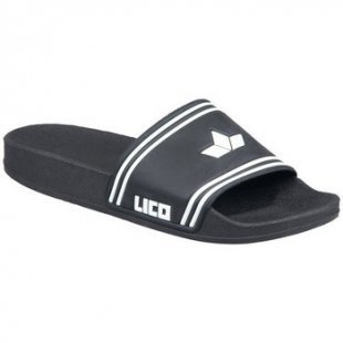 Lico Clogs COAST