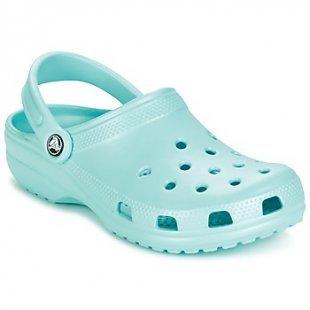 Crocs Clogs CLASSIC