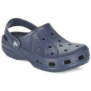 Crocs Clogs Ralen Clog