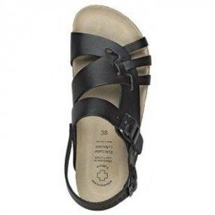 Weeger Clogs Bio Sandal Art. 11141
