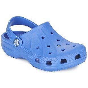 Crocs Clogs Ralen Clog K