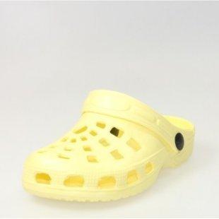 Quick Clogs Kinder Badeschuhe 2953001 DL