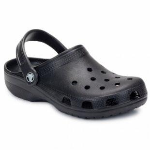 Crocs Clogs Kinder KIDS CLASSIC CAYMAN