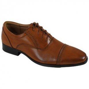 Kebello Herrenschuhe Schuhe 13S111-22B