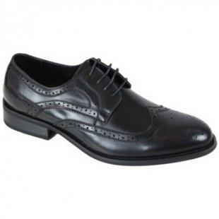 Kebello Herrenschuhe Schuhe GH1503