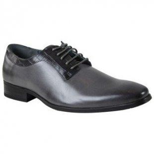 Kebello Herrenschuhe Schuhe GH908