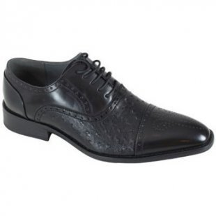 Kebello Herrenschuhe Schuhe 15S100-71A