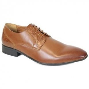 Kebello Herrenschuhe Schuhe ELO581