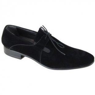 Kebello Herrenschuhe Schuhe 0193N