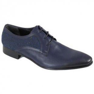 Kebello Herrenschuhe Schuhe 920