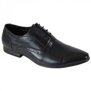 Kebello Herrenschuhe Schuhe GH3023