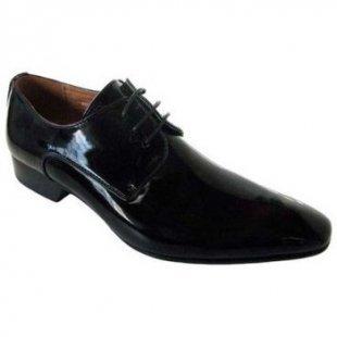 Kebello Herrenschuhe Schuhe Leo