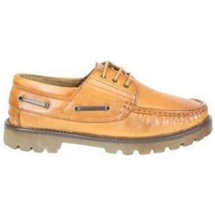 Kebello Herrenschuhe Schuhe DQ051
