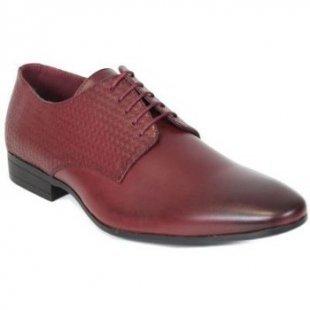 Kebello Herrenschuhe Schuhe ELO587