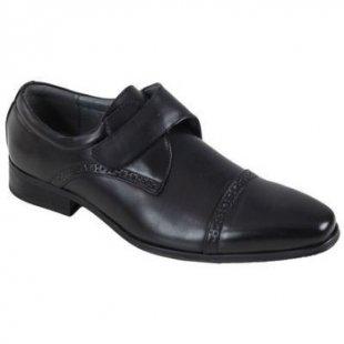 Kebello Herrenschuhe Schuhe 13S111-506A